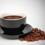 Рецепт приготовления кофе «Черный дрозд»