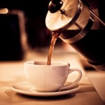 Рецепт приготовления кофе во френчпрессе