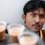 Рецепт приготовления индийского «Йоги чая»