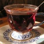 История появления чая медового дерева
