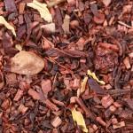 Сорта чая: чай медового дерева