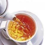 Рецепт приготовления чая медового дерева