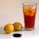 Рецепт приготовления яблочного аперитива