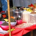 Рецепт приготовления цейлонского чая с пряностями и медом