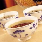 Рецепт приготовления цейлонского чая с кардамоном