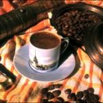 Поспешите попробовать кенийский кофе