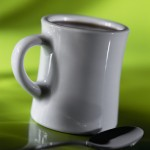 Китайским шахтерам подарили перерыв на кофе