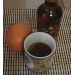 Рецепт приготовления апельсинового чайного пунша