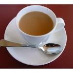 Рецепт приготовления восточно-фризского чая