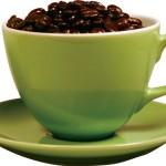 Натуральный кофе или…?