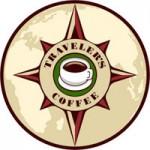 Новосибирская сеть кофеен Traveler`s coffee появится в столице
