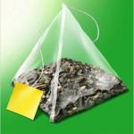 Петербургский чай начнут экспортировать в Европу