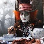 Британцы готовят чай 188 дней