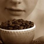Открыт механизм кофе, защищающий от диабета