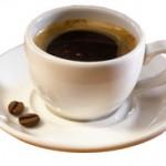 Рецепт приготовления кофе «Дочь вождя»