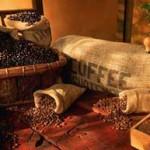 Бразильский кофе поставил рекорд