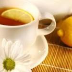 Рецепт приготовления чая по-грузински