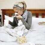 Регулярное употребление кофе укрепляет иммунитет