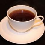 Рецепт приготовления кофе «Индира»