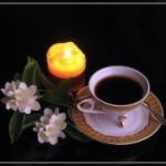 Рецепт приготовления кофе «Жерминаль»