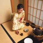 Китайская чайная церемония «Гунфу Ча»