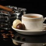 Рецепт приготовления кофе «Купец»