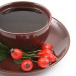 Рецепт приготовления кофе «На здоровье»