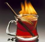 Рецепт приготовления острого чая по-индийски
