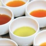 В чем секрет популярности чая?