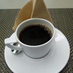 Рецепт приготовления растворимого кофе