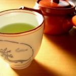 Рецепт приготовления таджикского чая «Шарной»