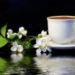 Рецепт приготовления кофе «Под шубой»