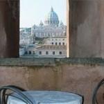 Итальянцам растолкуют Евангелие в «Богословском кафе»