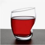 Рецепт приготовления безалкогольного пунша