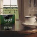 Итоги чайных продаж за 2010 год порадовали любителей кенийского чая