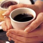 Кофе женщинам помогает, а мужчинам вредит