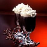 Рецепт приготовления напитка из кофе «Павлушка»