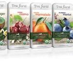 Антистрессовый чай от Tea Forte