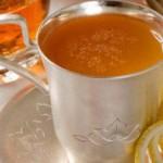 Рецепт приготовления чая «Аристократ»
