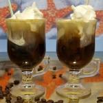 Рецепт приготовления кофе «Биг Бен»