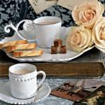 Рецепт приготовления чая «Фризленд»