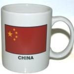 В Китае оценили кофе