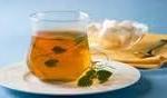Рецепт приготовления мятного чая по-мароккански