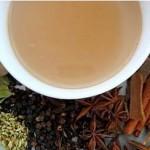 Рецепт приготовления чая «Масала»