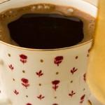 Рецепт приготовления кофе «Офламерон»