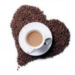 Рецепт приготовления кофе «Панночка»