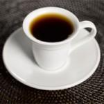 Рецепт приготовления кофе «Рояль»
