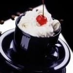 Рецепт приготовления кофе «Штраусс»
