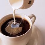 Рецепт приготовления кофе суррогатного к завтраку