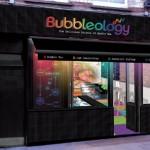 Мода на Bubble Tea охватывает весь мир